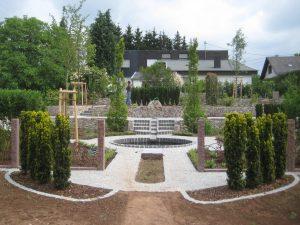 Gard Bauerngarten A Patric (68)