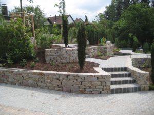 Gard Bauerngarten A Patric (74)