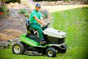 Gartenpflege (5)